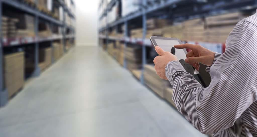 Inventory management definition - What is inventory management?